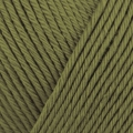 Cotton Glace - 739 Dijon