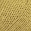 Cotton Glace - 833 Ochre