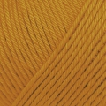 Cotton Glace - 832 Persimmon