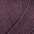 Cotton Glace - 841 Garnet#