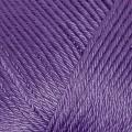 Cotton Glace - 851 Ultramarine#