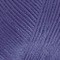 Cotton Glace - 850 Cobalt