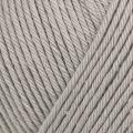 Cotton Glace - 831 Dawn Grey