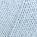 Cotton Glace - 827 Chalk#