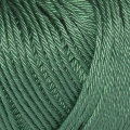 Cotton Glace - 844 Green Slate#