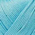 Cotton Glace - 858 Aqua