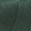 Cotton Glace - 859 Dark Forest#