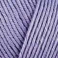 Cotton Glace - 860 Lavender#