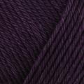 Cotton Glace - 862 Blackcurrant