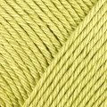 Cotton Glace - 864 Greengage#