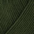 Cotton Glace - 869 Pine#