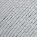 Cotton Glace - 870 Porcelain*