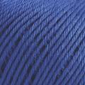 Cotton Glace - 874 Azure*