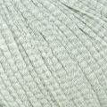Cotton Lustre - 375 Harebell