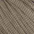 Cotton Lustre - 376 Parsley