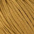 Cotton Lustre - 377 Marigold