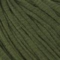 Cotton Lustre - 378 Grass