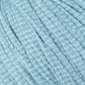 Cotton Lustre - 379 Sweetpea