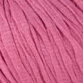 Cotton Lustre - 380 Betony