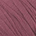 Cotton Lustre - 382 Hollyhock