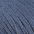 Cotton Lustre - 384 Chicory
