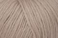 Cotton Wool - 202 Mushy