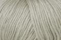 Cotton Wool - 203 Tiny