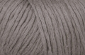 Cotton Wool - 204 Naptime