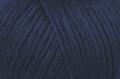 Cotton Wool - 205 Tiptoe