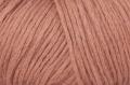 Cotton Wool - 209 Nutkin