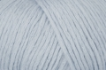 Cotton Wool - 210 Cuddle