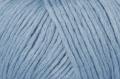 Cotton Wool - 211 Moon