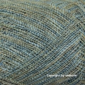 Cottoncore Silk - 02 Brass