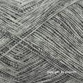 Cottoncore Silk - 06 Earth