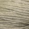 Creative Linen - 621 Natural