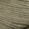 Creative Linen - 622 Straw