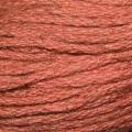 Creative Linen - 627 Salmon#