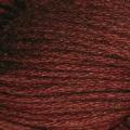 Creative Linen - 631 Raspberry