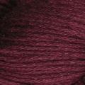 Creative Linen - 637 Coleus#