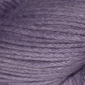Creative Linen - 626 Lilac#