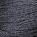 Creative Linen - 635 Stormy