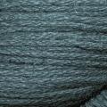 Creative Linen - 636 Darkness#