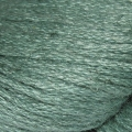 Creative Linen - 625 Teal
