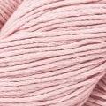 Creative Linen - 642 Pink Mist#