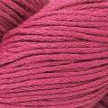 Creative Linen - 644 Phlox#
