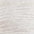 Creative Linen - 645 White#