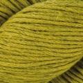 Creative Linen - 647 Mustard