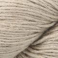 Creative Linen - 650 Silver*
