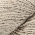 Creative Linen - 650 Silver