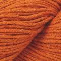 Creative Linen - 651 Pumpkin